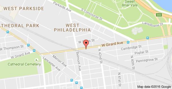4250-w-girard-avenue-philadelphia-pa-19106