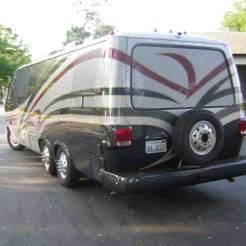 Glamour-rear-1