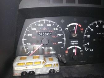 Suzuki-360000
