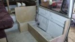 white J sofa 1