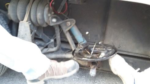 nelson-broke-wheel-5