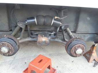 cheap-air-bag-system-1