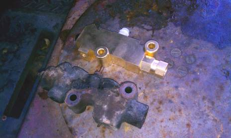 combo-valve-5