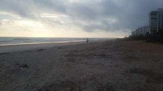 2016-ormond-beach-1