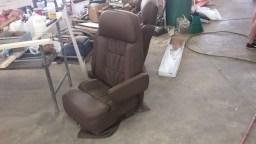 bill-seats-4