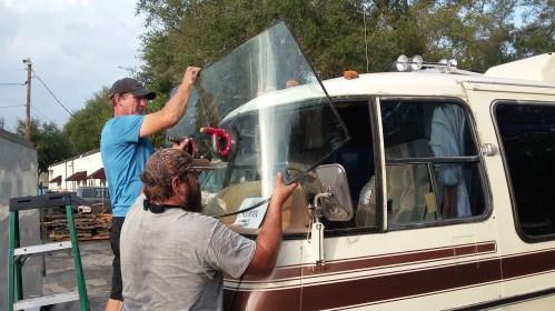 bill-windshields-7