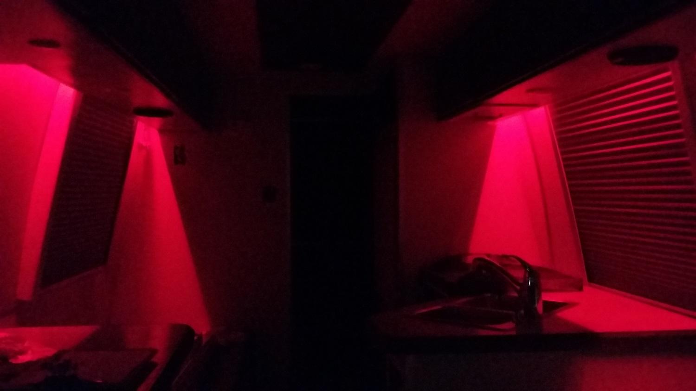 fandango-lights-2