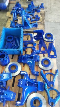 morin-powder-coating-19