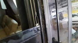 door slider fix 3