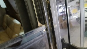 door slider fix 5