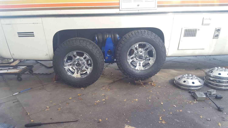 Morin tires 6