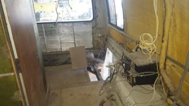 cedric compartments 19