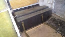cedric compartments 4