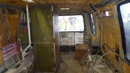cedric compartments 5
