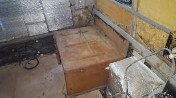 cedric compartments 7