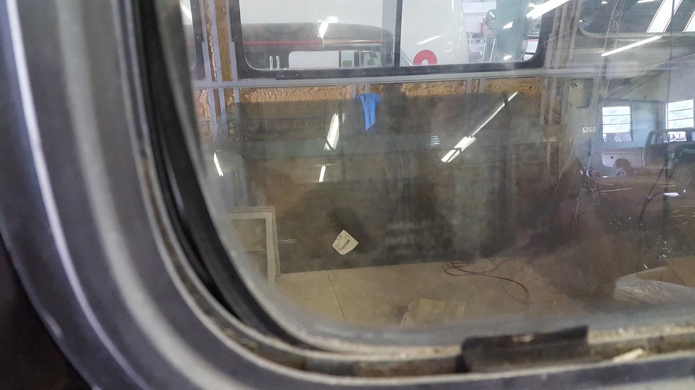 cedric windows 11