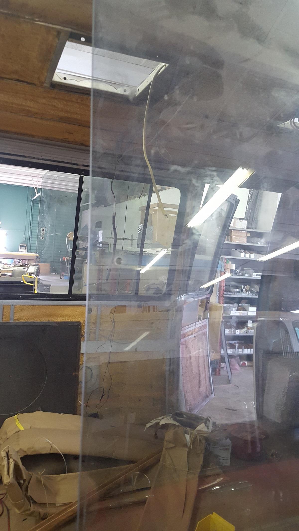 cedric windows 21