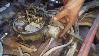 scott motor 2