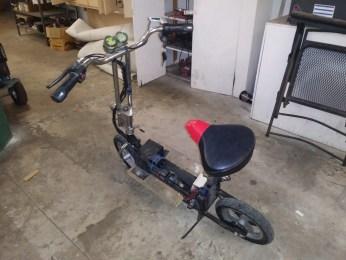 2017 motobike 2