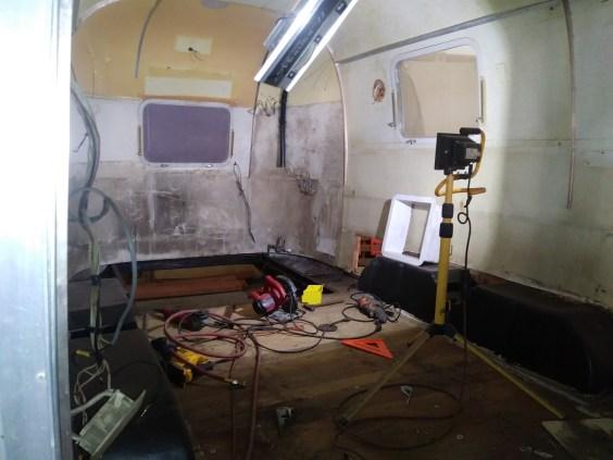 Billy interior 13