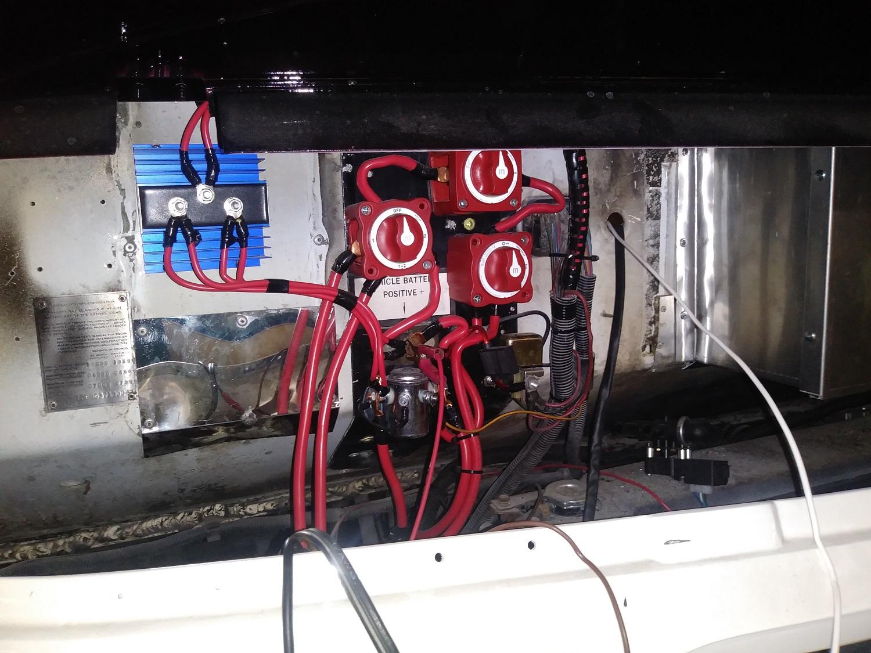 gmc motorhome i hate glass fuses updated 2 cooperative motor works rh gmccoop com