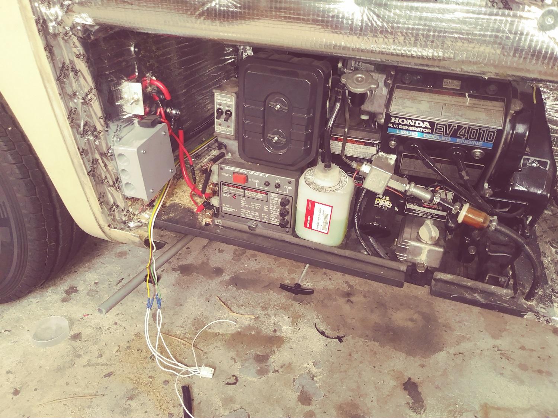 Sheppard electricals 12
