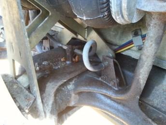 3-piece-rear-hose-1