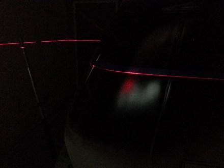 Cal-laser-9