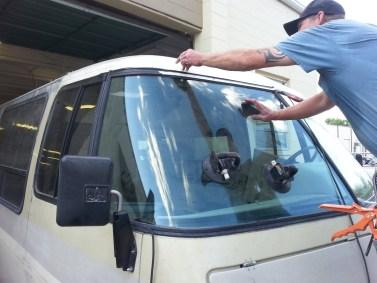 Cal-windshields-2