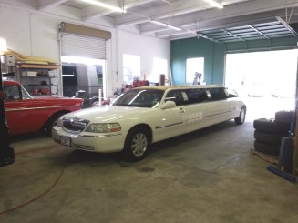 Co-op-limo-2
