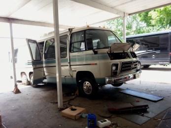 Diesel-install-o-10