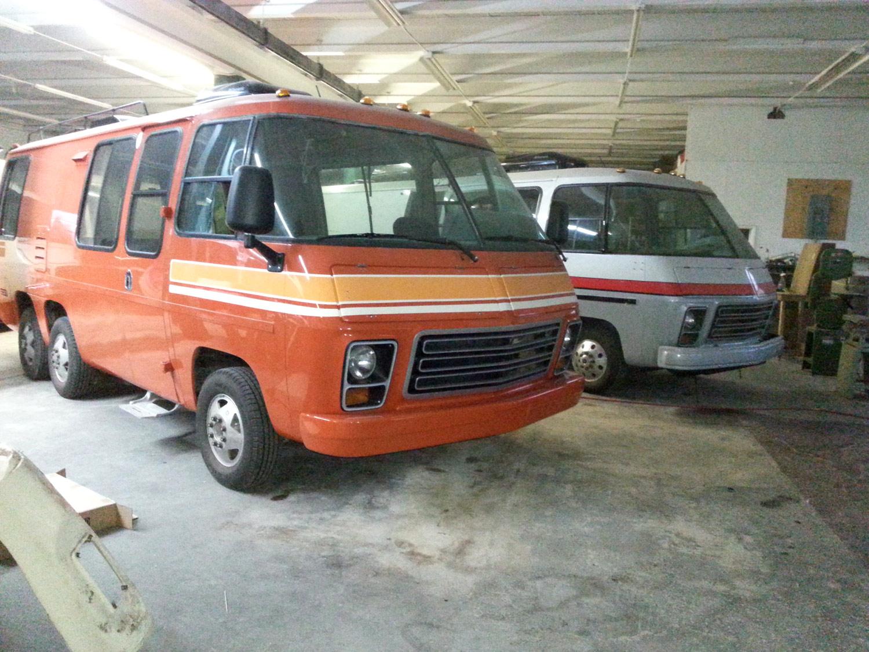 Full-bumper-Kramer-1