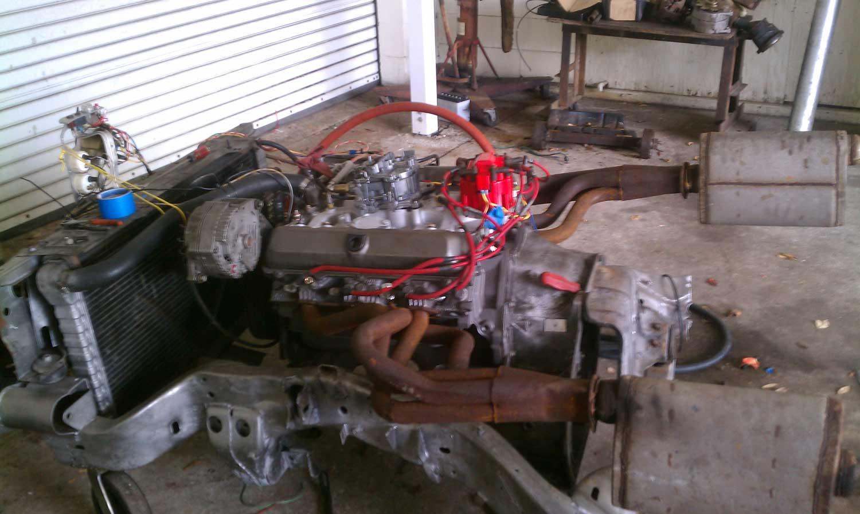 John-D-motor-5