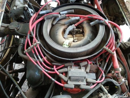 Larry-motor-4