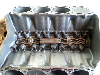 Motor-breakdown-3