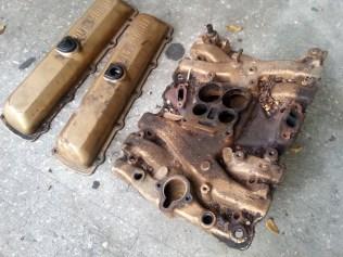 Motor-breakdown-9