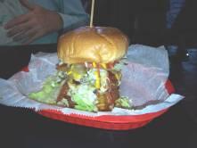 RC-burger-challenge-3
