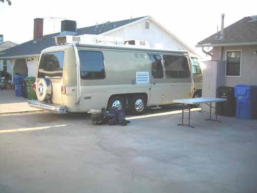 Santa-Rosa-parked-2