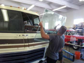 Tom-windshields-5