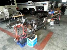 motor-run-stand-1