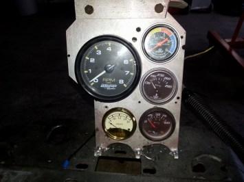motor-run-stand-2
