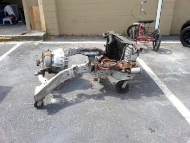 motor-run-stand-6