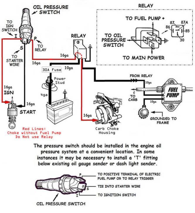 holley electric choke wiring diagram wiring diagram mustang edelbrock 650 cfm carburetor electric choke installation