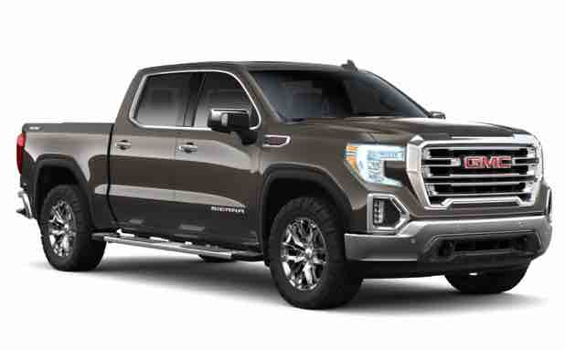 2019 GMC Sierra 1500 Elevation Edition 4x4, 2019 gmc sierra 1500 denali, 2019 gmc sierra 1500 limited, 2019 gmc sierra 1500 diesel, 2019 gmc sierra 1500 at4, 2019 gmc sierra 1500 limited sle,