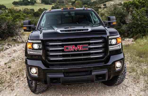 2019 GMC Sierra 1500 Elevation Edition Towing Capacity, 2019 gmc sierra 1500 denali, 2019 gmc sierra 1500 limited, 2019 gmc sierra 1500 diesel, 2019 gmc sierra 1500 at4, 2019 gmc sierra 1500 crew cab, 2019 gmc sierra 1500 slt,