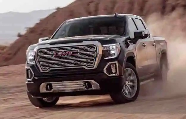 2019 GMC Sierra AT4 Specifications, 2019 gmc sierra at4 tire size, 2019 gmc sierra at 4 release date, 2019 gmc sierra at4 price, 2019 gmc sierra at4 colors, 2019 gmc sierra at4 for sale, 2019 gmc sierra at4 interior,