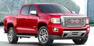 2019 GMC Canyon Denali Diesel Reviews, 2019 gmc canyon denali for sale, 2019 gmc canyon denali review, 2019 gmc canyon denali colors, 2019 gmc canyon denali price, 2019 gmc canyon denali diesel review, 2019 gmc canyon denali diesel for sale,