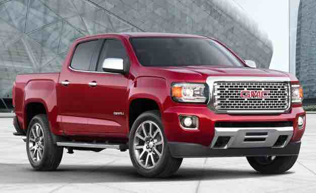 2019 GMC Canyon Denali Diesel, 2019 gmc canyon denali review, 2019 gmc canyon denali for sale, 2019 gmc canyon denali colors, 2019 gmc canyon denali price, 2019 gmc canyon denali 4x4, 2019 gmc canyon denali diesel for sale,