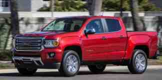 2019 GMC Canyon Exterior Colors, 2019 gmc canyon denali, 2019 gmc canyon diesel, 2019 gmc canyon review, 2019 gmc canyon colors, 2019 gmc canyon extended cab, 2019 gmc canyon all terrain,