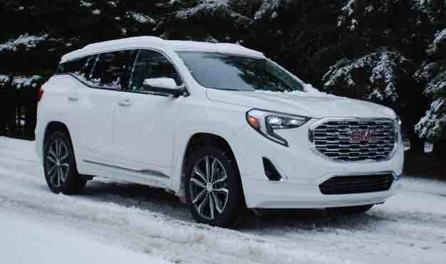 2019 GMC Terrain Specs and Dimensions, 2019 gmc sierra specs, 2019 gmc terrain specifications, 2019 gmc terrain weight, 2019 gmc terrain slt specs, 2019 gmc terrain denali specs, 2019 gmc terrain engine specs,
